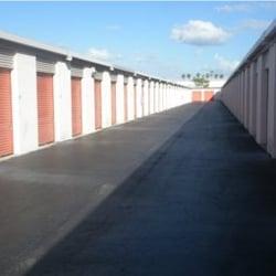 Photo Of Public Storage   Hallandale, FL, United States