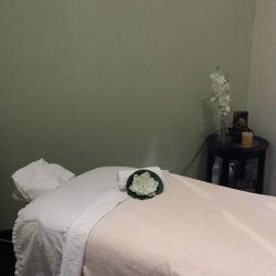 chicago fetish massage