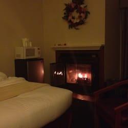 colton inn 49 photos 156 reviews hotels 707. Black Bedroom Furniture Sets. Home Design Ideas