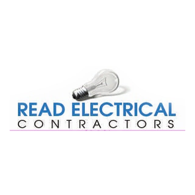 Read Electrical Contractors Electricians 55 The Crofts