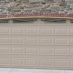 Photo Of AWard Garage Door   Richardson, TX, United States