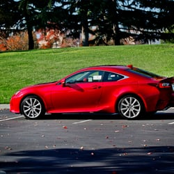 Lovely Photo Of Lexus Of Pleasanton   Pleasanton, CA, United States. The All New