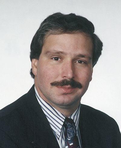 Gary Schmidt - State Farm Insurance Agent: 13603 Barrett Office Dr, Manchester, MO