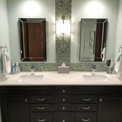 Lexington Remodeling Services Get Quote Contractors Lexington - Bathroom remodeling lexington ky