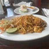 Tasty Thai & Sushi - CLOSED - Order Online - 137 Photos