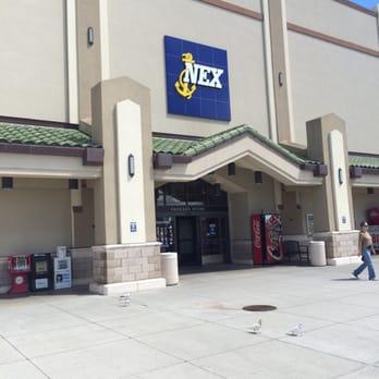 Photo Of NEX   Honolulu, HI, United States. Shopping