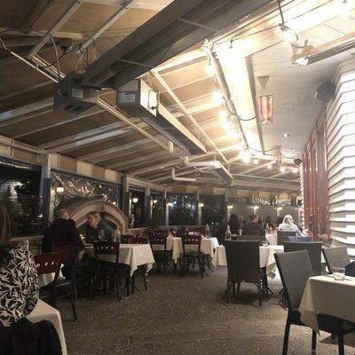 Mistral Restaurant Bar 406 Photos 471 Reviews