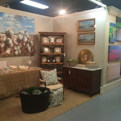 Photo Of Interiors Market   Jackson, MS, United States