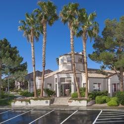 Photo Of Sahara West Apartments Las Vegas Nv United States