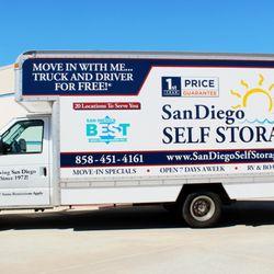 Superieur Photo Of Smart Self Storage Of Eastlake   Chula Vista, CA, United States.