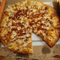 cottage inn pizza order food online 24 reviews pizza rh yelp com