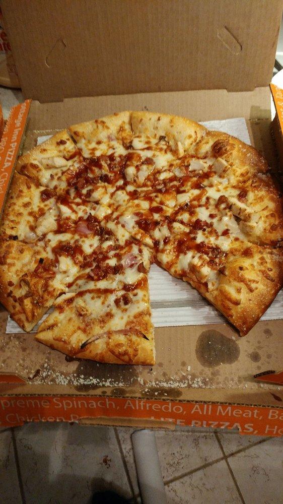cottage inn pizza order food online 24 reviews pizza rh yelp com Cottage Inn Pizza Logo cottage inn pizza novi michigan