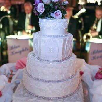 Cake Bakeries St Charles Mo