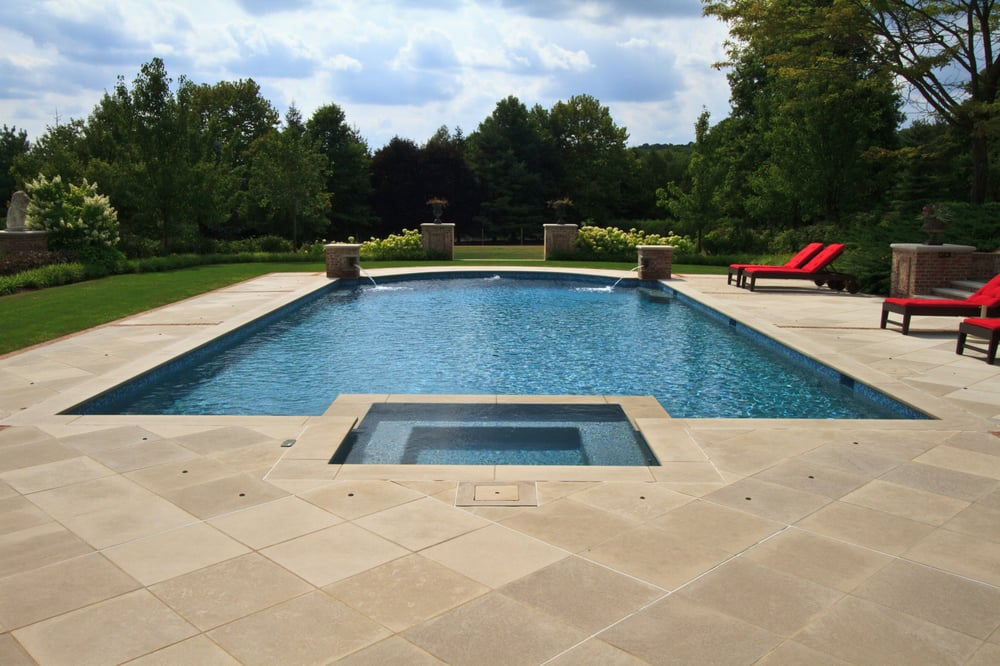 Arrow Master Pools: 4839 Rt 309, Center Valley, PA