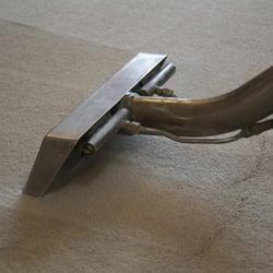 Guardian Restoration Carpet Cleaning 140 Graves Trl