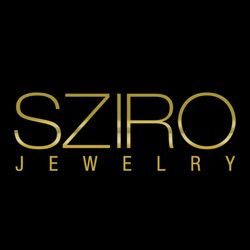 Sziro Jewelry 11 Photos Jewelry 2762 N University Dr Coral