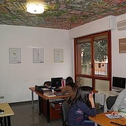 ESL - Soggiorni linguistici - 10 Photos - Language Schools - Via ...