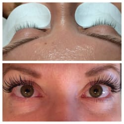 1db9a4684f5 Photo of Whipp-Lash Lash Extensions and Beauty Bar - Henderson, NV, United