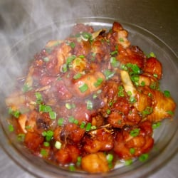 Sichuanese cuisine 139 photos 305 reviews szechuan for Art cuisine tahiti