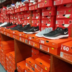 651031a0bf7a Shoe City - 10 Reviews - Shoe Stores - 3624 Rosemead Blvd