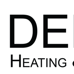 Delta Heating And Cooling Inc. Richland Wa