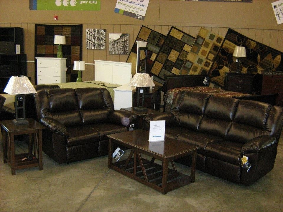 waterfront bargain center furniture stores 110 hollywood blvd fort walton beach fl united. Black Bedroom Furniture Sets. Home Design Ideas