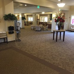 Photo Of Grace Assisted Living   Twin Falls, ID, United States
