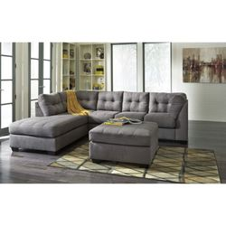 Photo Of McGuire Furniture Rental U0026 Sales   Maryland Heights, MO, United  States
