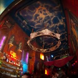 Last Cathedral - CLOSED - 15 Photos & 35 Reviews - Bars