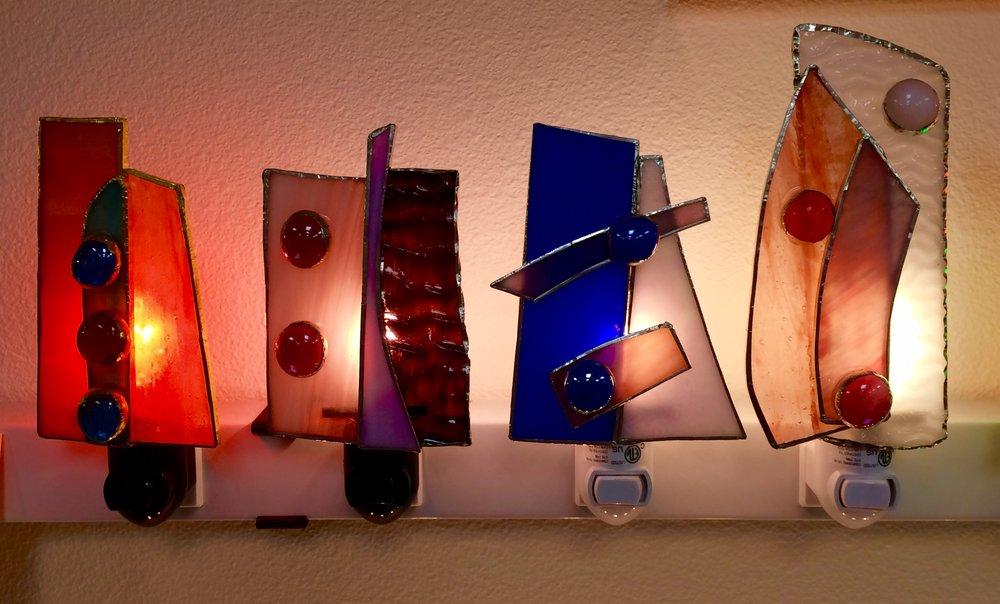 Heart Wings Art Gallery