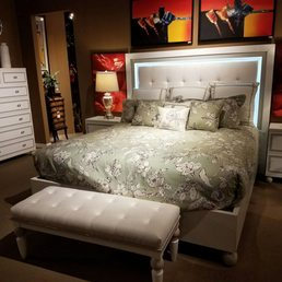 Amazing Photo Of Premier Furniture Gallery   Stockton, CA, United States. Bedroom  Set Overpriced