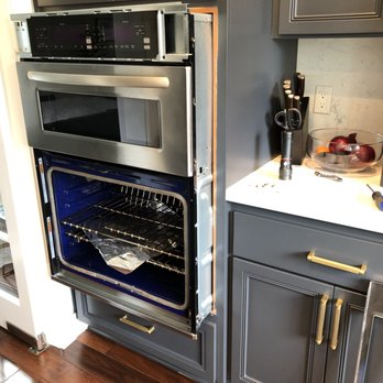 Spark Appliance Repair - 19 Photos & 175 Reviews
