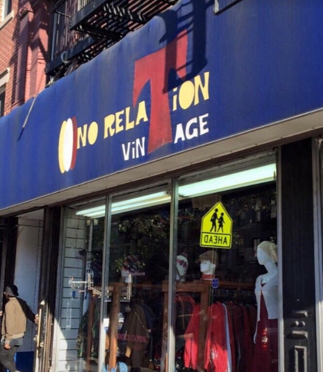 Restaurants East Village Nyc Yelp