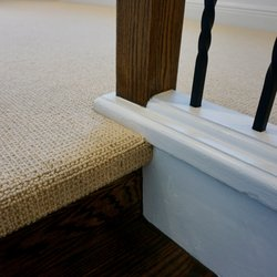 Photo Of Don Bailey Flooring   Miami, FL, United States. Our Love For