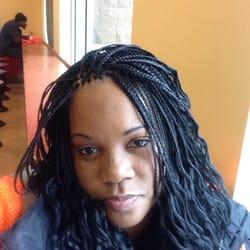 Top 10 Best African Hair Braiding Near Doylestown Pa 18901