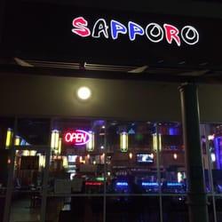 Sushi Restaurants In San Antonio Best
