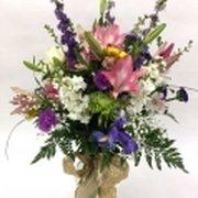 ... Photo of Contri Bros Gift Baskets - Birmingham AL United States & Contri Bros Gift Baskets - Gift Shops - 6909 1st Ave N Birmingham ...