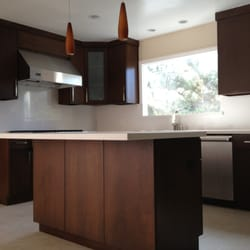 Genial Photo Of Master Custom Cabinets   Los Angeles, CA, United States. Love My