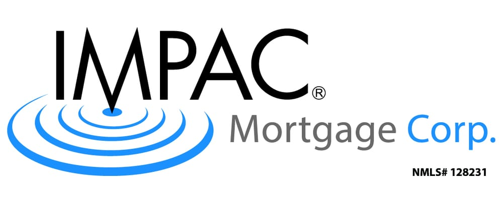Image result for impac mortgage