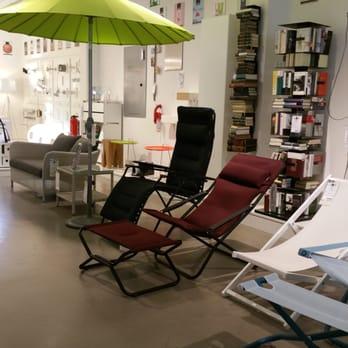 cairo designstore 29 fotos wohnaccessoires gro e. Black Bedroom Furniture Sets. Home Design Ideas