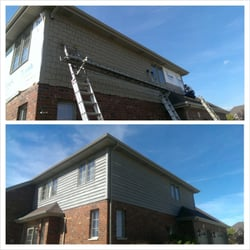 Bear Home Improvements Contractors 18700 Wolf Rd