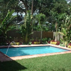 Photo Of Patio Pools   Tampa, FL, United States ...