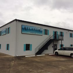 Photo Of Atlantic Bedding And Furniture   Gainesville, GA, United States