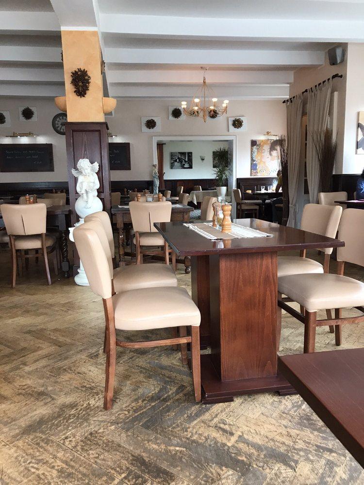 fotos zu 12 apostel yelp. Black Bedroom Furniture Sets. Home Design Ideas