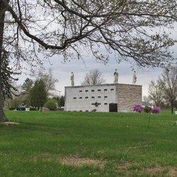 Photo Of Oak Lawn Memorial Gardens   Gettysburg, PA, United States