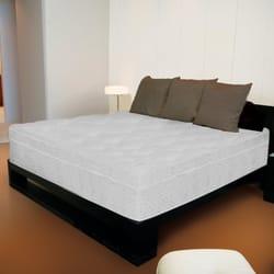 photo of best price mattress hayward ca united states