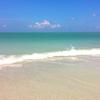 Bean Point: Anna Maria, FL