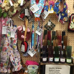 Arts And Crafts Store Madison Wi