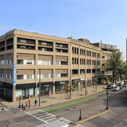 Photo Of The Atrium Apartments By The Hamilton Company   Boston, MA, United  States
