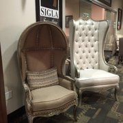 ... Photo Of Ethan Furniture   Murrieta, CA, United States ...